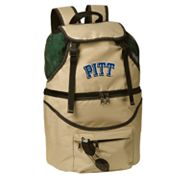 Pitt Panthers Insulated Backpack