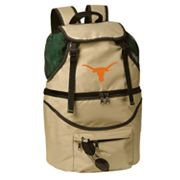 Texas Longhorns Insulated Backpack