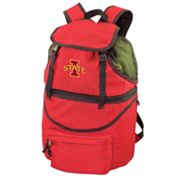 Iowa State Cyclones Insulated Backpack