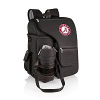 Alabama Crimson Tide Insulated Backpack