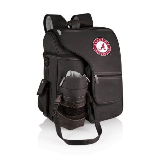 Alabama Crimson Tide Insulated Backpack