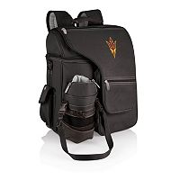 Arizona State Sun Devils Insulated Backpack