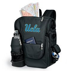 UCLA Bruins Insulated Backpack