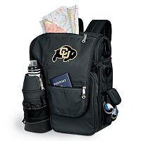 Colorado Buffaloes Insulated Backpack
