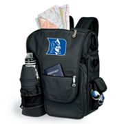 Duke Blue Devils Insulated Backpack