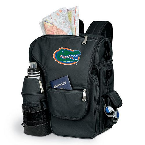 Florida Gators Insulated Backpack
