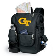 Georgia Tech Yellow Jackets Insulated Backpack