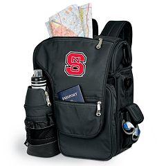 North Carolina State WolfpackInsulated Backpack