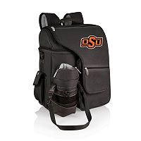Oklahoma State Cowboys Insulated Backpack