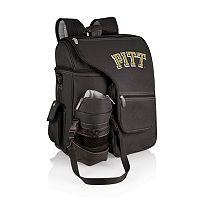 Pitt PanthersInsulated Backpack