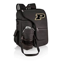 Purdue Boilermakers Insulated Backpack