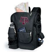 Texas A and M Aggies Insulated Backpack