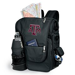 Texas A&M Aggies Insulated Backpack