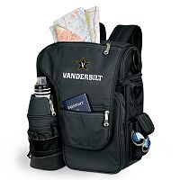 Vanderbilt Commodores Insulated Backpack