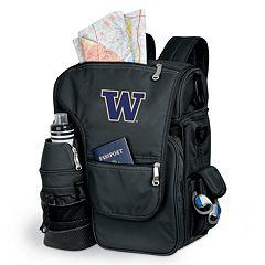 Washington Huskies Insulated Backpack