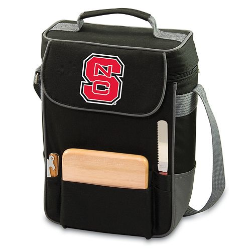 North Carolina State Wolfpack Insulated Wine Cooler
