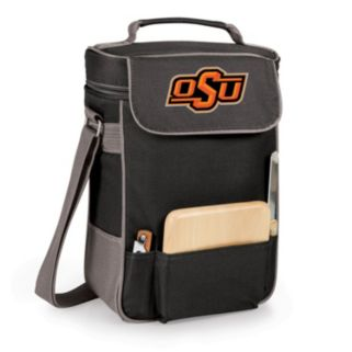 Oklahoma State Cowboys Insulated Wine Cooler