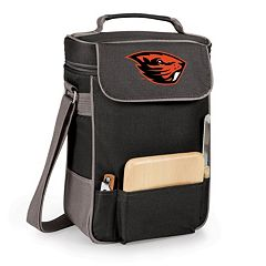 Oregon State Beavers Insulated Wine Cooler