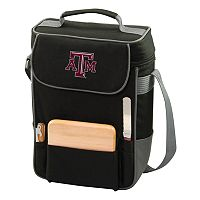 Texas A&M Aggies Insulated Wine Cooler
