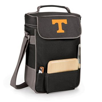 Tennessee Volunteers Insulated Wine Cooler
