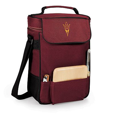 Arizona State Sun Devils Insulated Wine Cooler