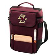 Boston College Eagles Insulated Wine Cooler