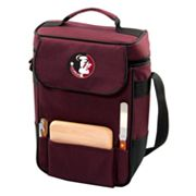 Florida State Seminoles Insulated Wine Cooler