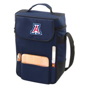 Arizona Wildcats Insulated Wine Cooler