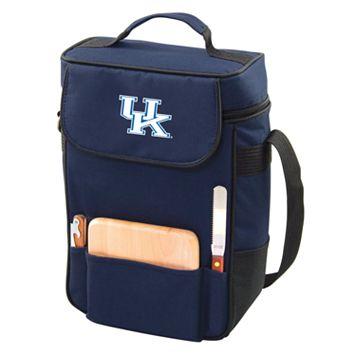 Kentucky Wildcats Insulated Wine Cooler
