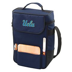 UCLA Bruins Insulated Wine Cooler