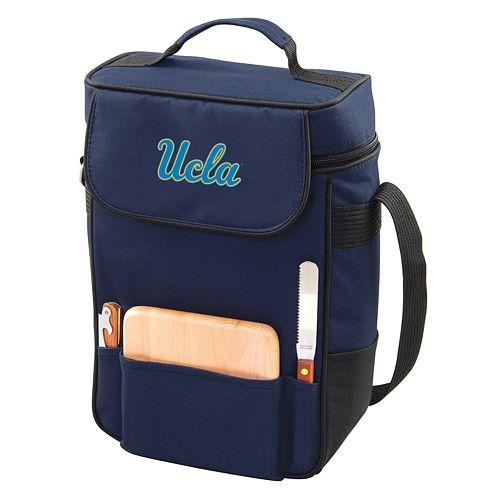 UCLA Bruins Insulated Wine Cooler