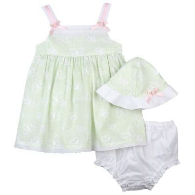 ملابس بنات 2013 ملابس للبنات