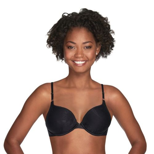 Lily of France Bra: Extreme Ego Boost Push-Up Bra 2131101 - Women's