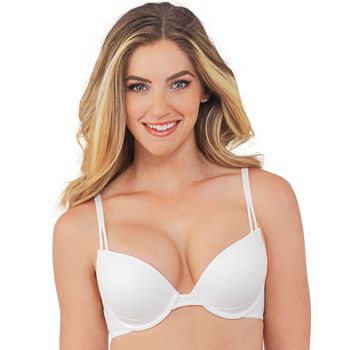 c66faa1c3d Lily of France Bras  Extreme Ego Boost Push-Up Bra 2131101