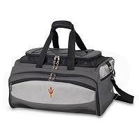 Arizona State Sun Devils 6-pc. Grill & Cooler Set
