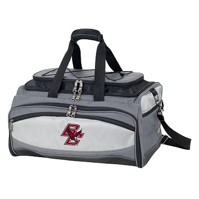 Boston College Eagles 6-pc. Grill and Cooler Set