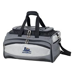 BYU Cougars 6-pc. Grill & Cooler Set