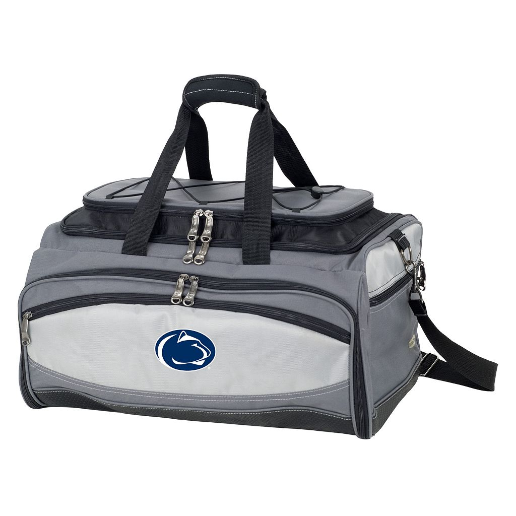 Penn State Nittany Lions 6-pc. Grill & Cooler Set