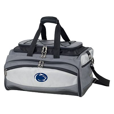 Penn State Nittany Lions 6-pc. Grill and Cooler Set