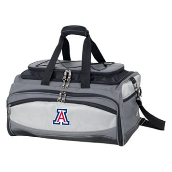 Arizona Wildcats 6-pc. Grill & Cooler Set