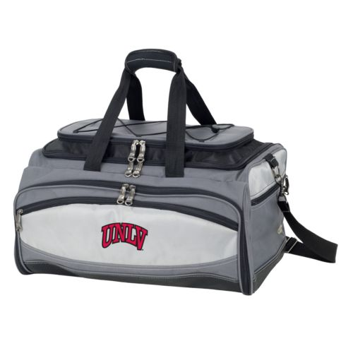 UNLV Rebels 6-pc. Grill and Cooler Set