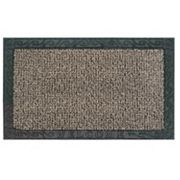 AstroTurf Scraper Filigree Welcome Doormat