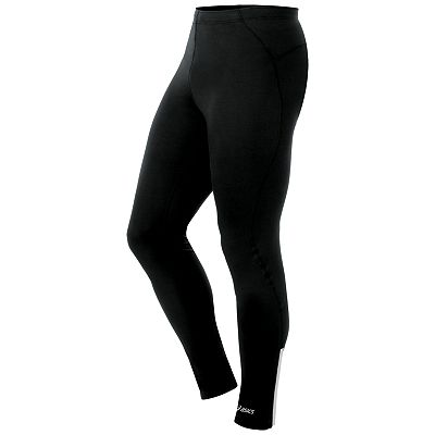 ASICS Thermopolis LT Tights