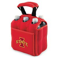 Iowa State Cyclones Insulated Beverage Cooler