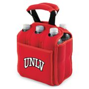 UNLV Rebels Insulated Beverage Cooler