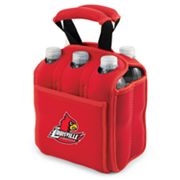 Louisville Cardinals Insulated Beverage Cooler