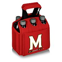 Maryland Terrapins Insulated Beverage Cooler
