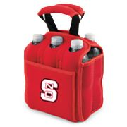 North Carolina State Wolfpack Insulated Beverage Cooler