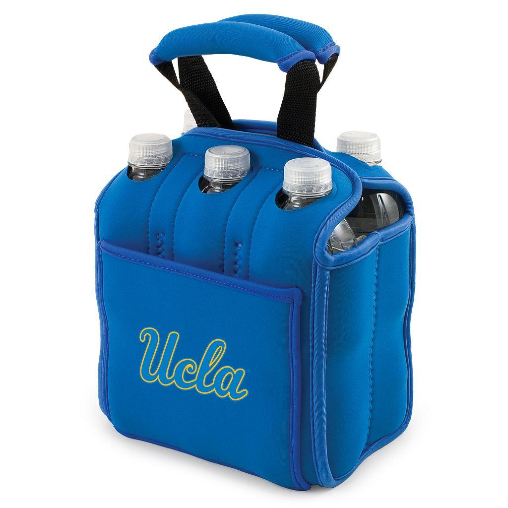 UCLA Bruins Insulated Beverage Cooler