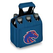 Boise State Broncos Insulated Beverage Cooler